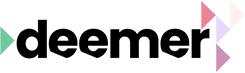 Deemer - agencja kreatywna w Zamościu